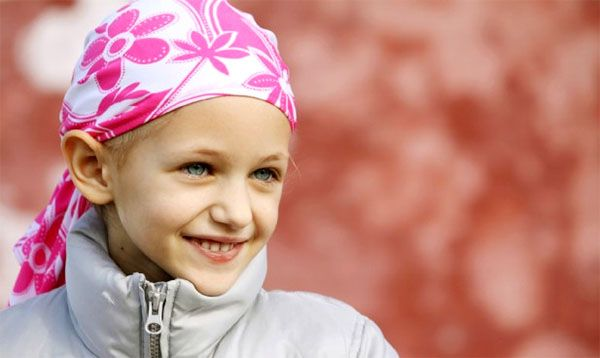 Cord Blood, A New Hope For Leukemia