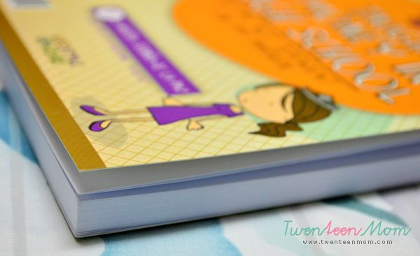 I Book Review: Wish They Taught Money in High School - So I'm Not Dependent on My Paycheck