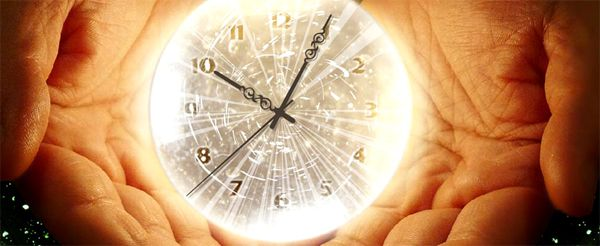 What Are Some Amazing Psychic Predictions That Actually Came True?