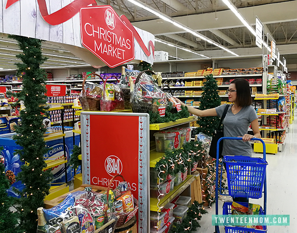 Stretching Your Budget This Yuletide Season