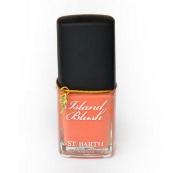 island-blush-orange