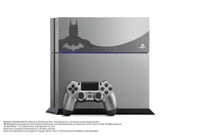 PS4_BatmanArkhamKnight (5)