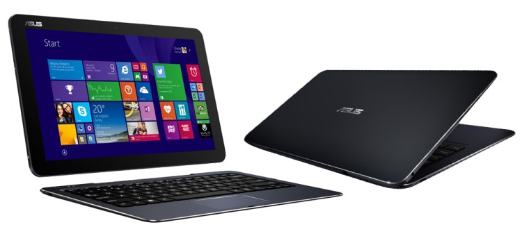 ASUS releases the Transformer Book Chi in the Philippines