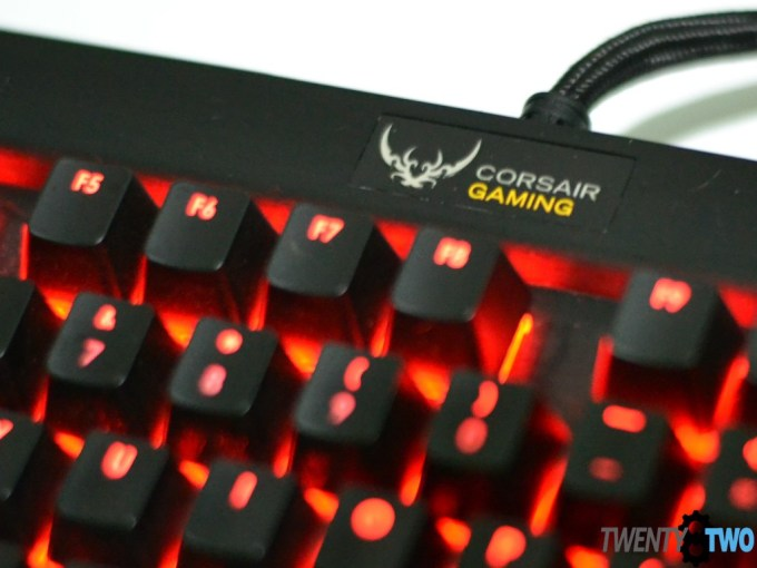 twenty8two-corsair-k70-rgb-review-unboxing-4