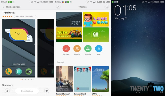twenty8two-xiaomi-mi-redmi2-miui-environment-themes-custom-mi-note-pro