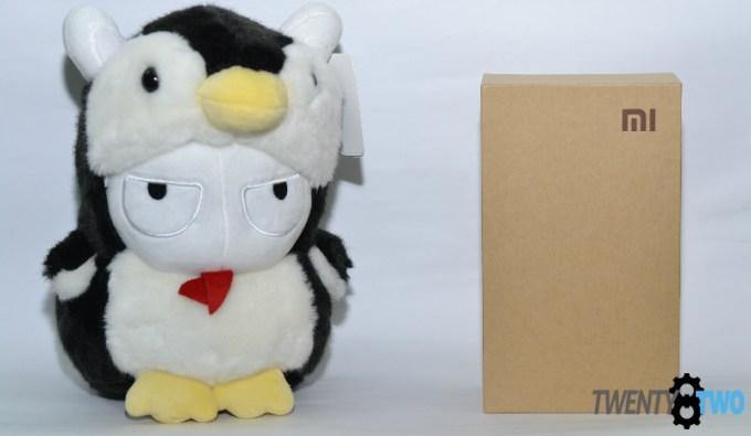twenty8two-xiaomi-mi4i-unboxing-first-impressions-1