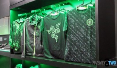 twenty8two-razerstore-landscape-interior-04