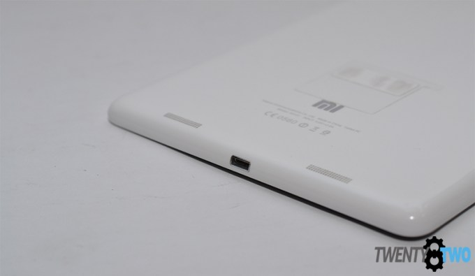 twenty8two-xiaomi-mipad-review-views-2