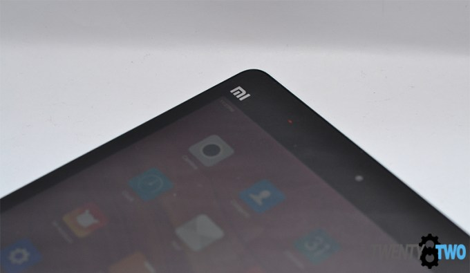 twenty8two-xiaomi-mipad-review-views-3