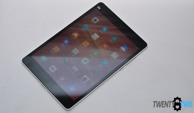twenty8two-xiaomi-mipad-review-views-4
