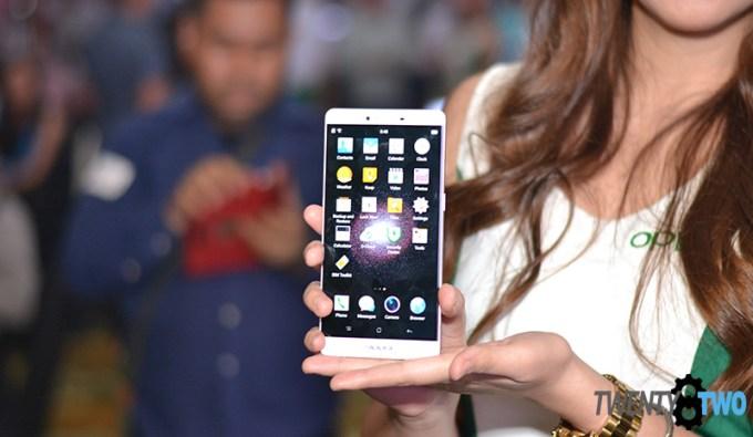 twenty8two-oppo-r7-launch-philippines-r7-plus