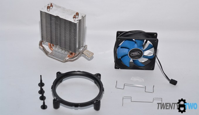 twenty8two-deepcool-ice-edge-mini-fs-v2-package-unboxing-contents