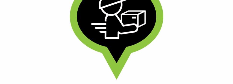 GrabTaxi formally announces courier service GrabExpress