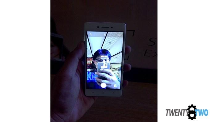 twenty8two-oppo-f1-launch-selfie-expert-phone-1