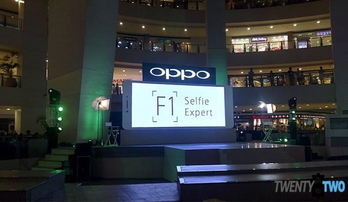twenty8two-oppo-f1-launch-selfie-expert-phone