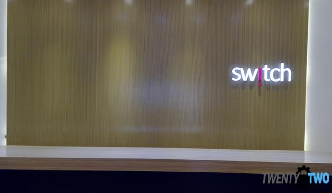 twenty8two-switch-tagaytay-store-front