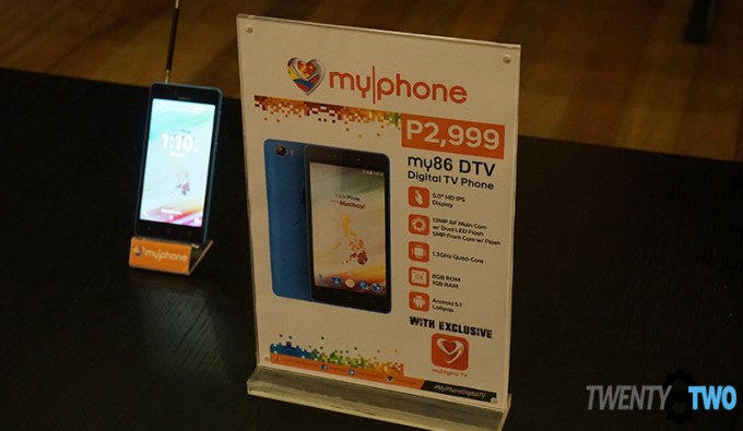twenty8two-myphone-digital-tv-my86-lineup-2016