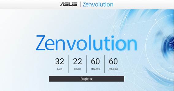 twenty8two-asus-zenvolution-philippines-release