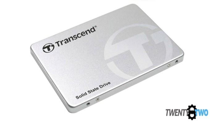 twenty8two-transcend-ssd-SSD220S-unboxed-true-form
