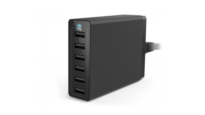 twenty8two-anker-powermac-launch-colaboration-multi-bay-charger-usb