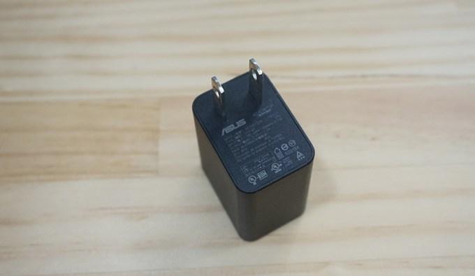 twenty8two-zenfone-2-laser-5.5s-unboxing-5