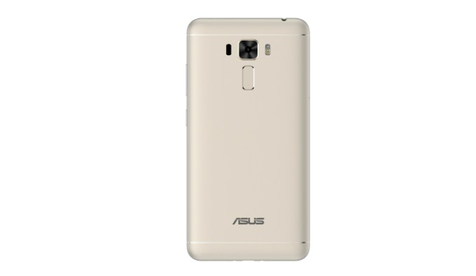 twenty8two-zenfone3-zenvolution-zenfone3-laser-3