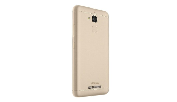 twenty8two-zenfone3-zenvolution-zenfone3-max-2
