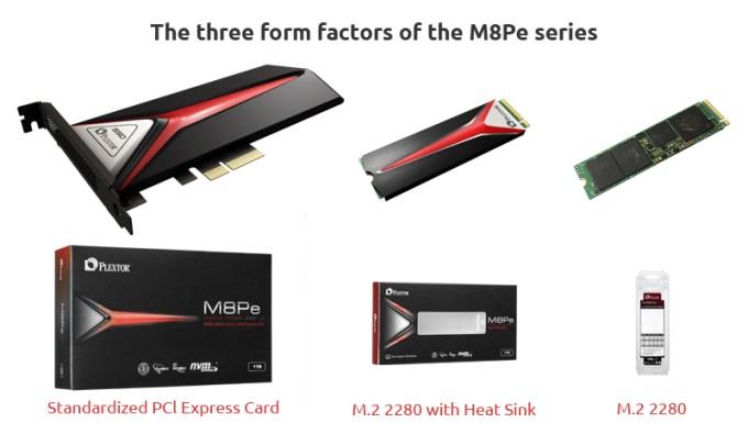 plextor-m8pe-image
