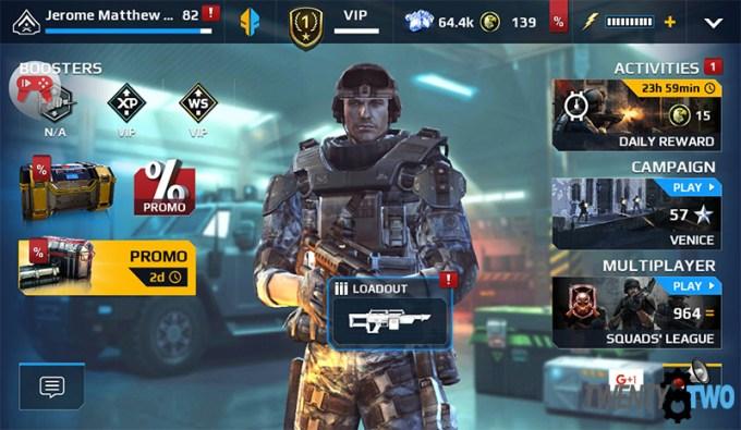 twenty8two-asus-zenfone-3-full-review-gaming-modern-combat-5-2