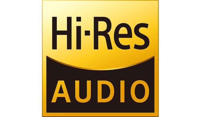twenty8two-asus-zenfone-3-full-review-hi-resolution-audio