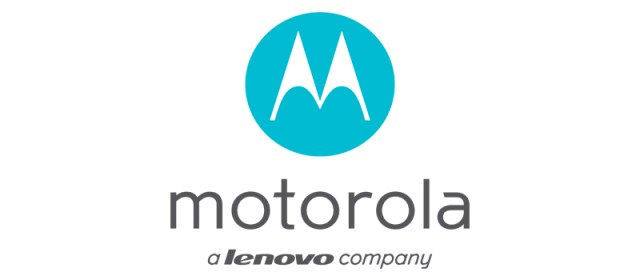 Moto Comes Back To The Philippines With A Launch of New Smartphones