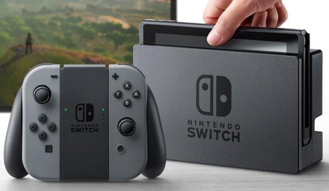 nintendo-switch-1-image