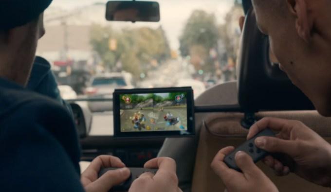 nintendo-switch-multiplayer-image