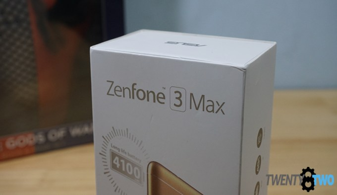 asus-zenfone-3-max-unboxing-review-twenty8two-2
