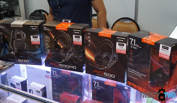 esgs-2016-tech-roundup-brands-sale-showcase-20