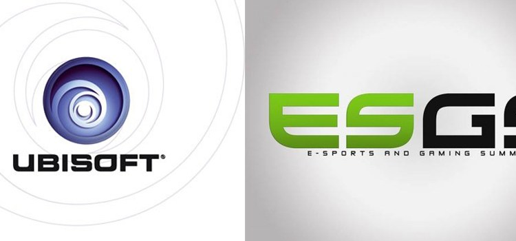 Ubisoft returns to ESGS 2016
