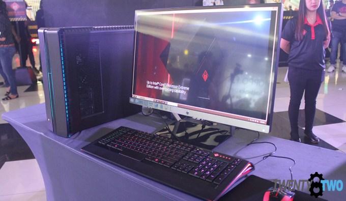 hp-omen-launch-philippines-desktop-gaming-twenty8two