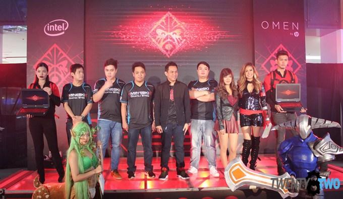 hp-omen-launch-philippines-laptop-desktop-gaming-mineski-twenty8two
