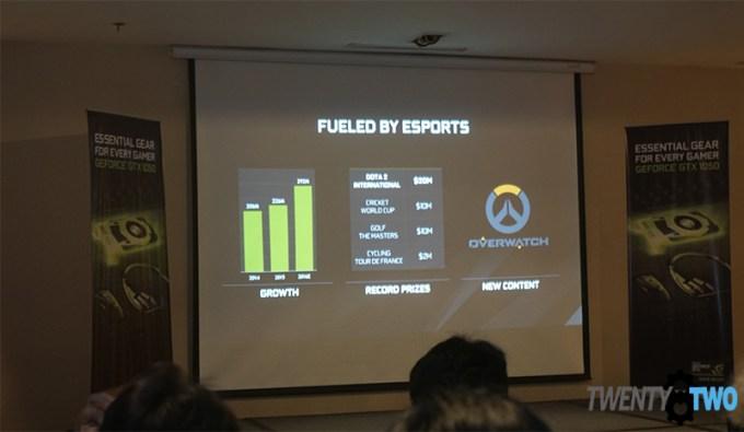 nvidia-geforce-gtx1050-pascal-presentation-2