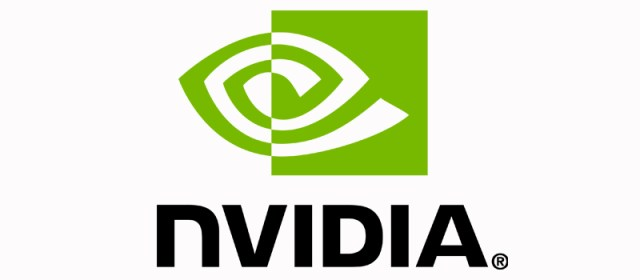 NVIDIA hosts DOTA 2 tournament in the Philippines