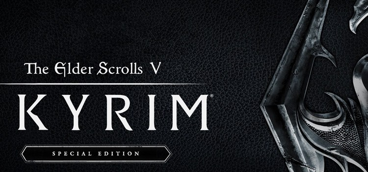 Skyrim Legendary Edition: Check the specs