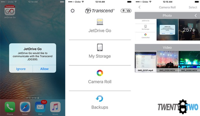 transcend-ios-apple-flashdrive-300s-unboxing-review