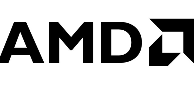 AMD Collaborates with Arka Media Works and Director SS Rajamouli to Create Stunning VR Experiences