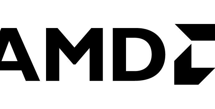 AMD & Microsoft bring tear-free gameplay to the console with support for Radeon FreeSync in the Xbox One S and Xbox One X