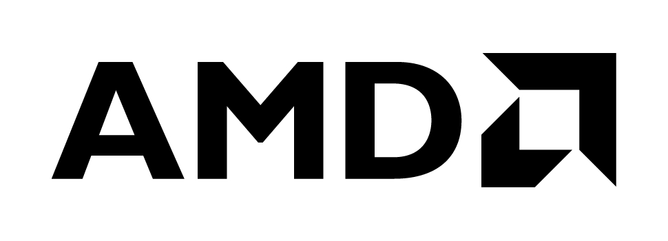 AMD Redefines High-Performance Computing with New Processor and Graphics Products Preview at CES 2018