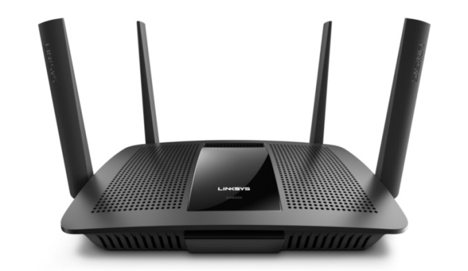 linksys-router-image-2