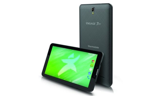 starmobile-engage-7i-android-tablet-image