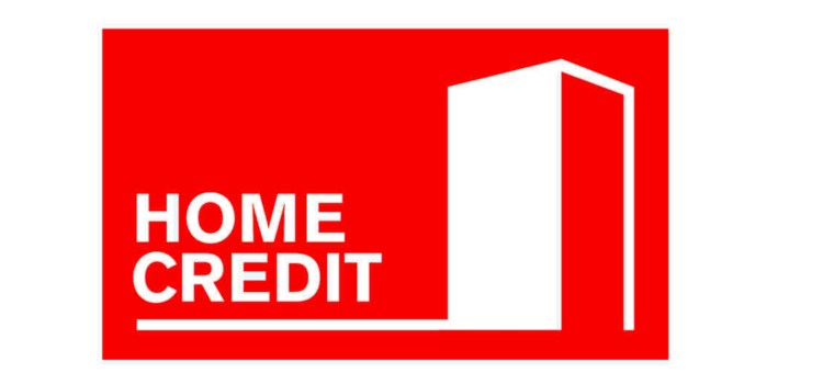 Get Big Time Savings on Gifts with Home Credit