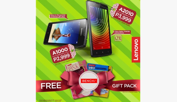 lenovo-holiday-promos-2016-bench-promo