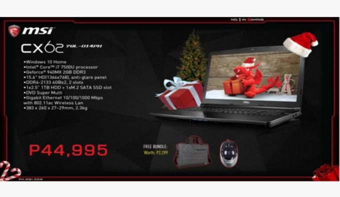 msi-christmas-bundles-gaming-laptops-peripherals-image-3